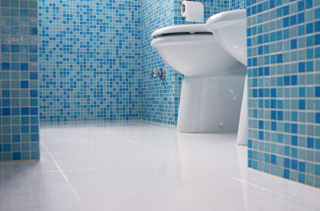 Bathroom Installers Bishops Stortford